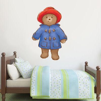 Baby Paddington Bear - Paddington 002