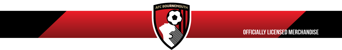 A.F.C. Bournemouth Bedroom Murals