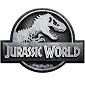 Jurassic World Wall Stickers